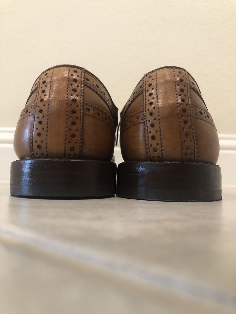 Pearland Shoe & Boots: 4109 Manvel Rd, Pearland, TX
