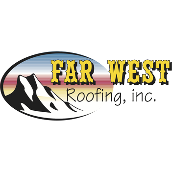 Far West Roofing: 14528 S Camp Williams Rd, Bluffdale, UT