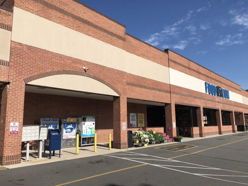 Steel Magnolias Salon: 12201 N Nc Highway 150, Winston Salem, NC