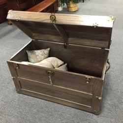 Deutsch Amish Furniture 10 Photos Stores 3551