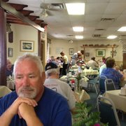 The Photo Of Kountry Kitchen With Love Vero Beach Fl United States Old