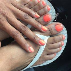 Silk Tek Nail Care