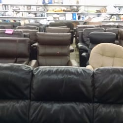 High Quality Photo Of 35 Off   Duluth, GA, United States. Leather Furniture.