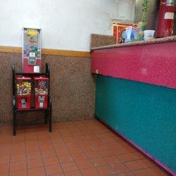 Photo Of Fortune Kitchen   Richmond Hill, NY, United States