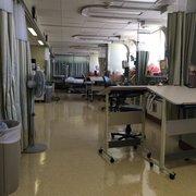UCSF Helen Diller Family Comprehensive Cancer Center - 1600