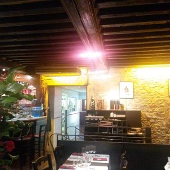 la cuisine - 48 photos & 66 avis - français - 9 rue saint