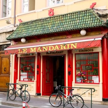 le mandarin ferm 40 avis chinois 15 rue lanterne terreaux lyon restaurant avis. Black Bedroom Furniture Sets. Home Design Ideas