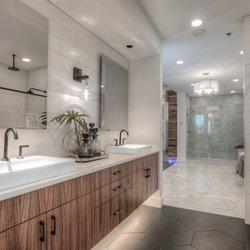 Quadrant Homes 18 Photos 13 Reviews Home Developers 15900 Se