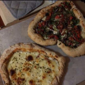 last dragon pizza 111 photos 10 reviews pizza arverne