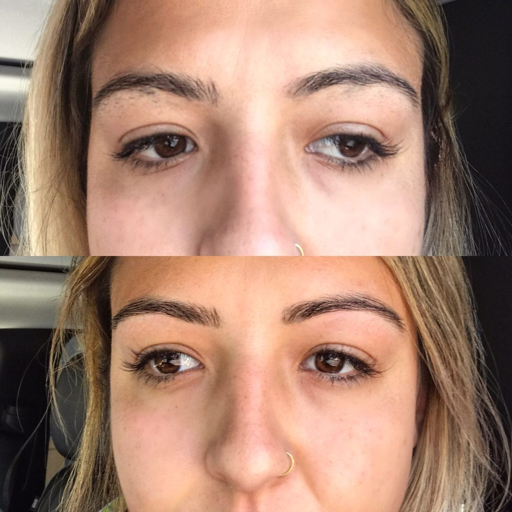 The Wax Bar 114 Reviews Skin Care 33 S 2nd St Campbell Ca