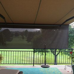Photo Of Patio Covers Unlimited NW   Richland, WA, United States