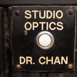 f79c707c21 Studio Optics - 22 fotos y 36 reseñas - Ópticas y ópticos - 229 ...