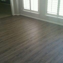 Photo Of My Flooring America   Sugar Land, TX, United States. Rustic LVP