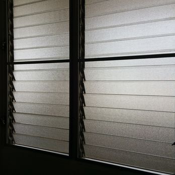 Nakama Screen Door - 52 Photos & 54 Reviews - Windows Installation ...