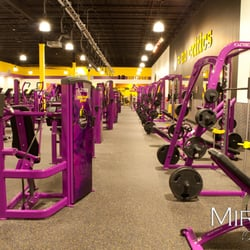 Planet Fitness Myrtle Beach Phone Number