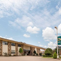Photo Of Quality Inn Magnolia Ar United States