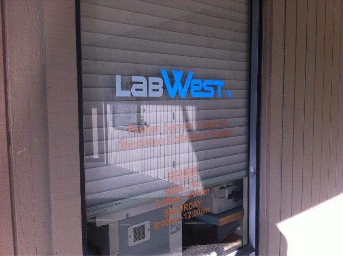 Westcliff Medical Laboratories - Doctors - 500 E Remington Dr ...