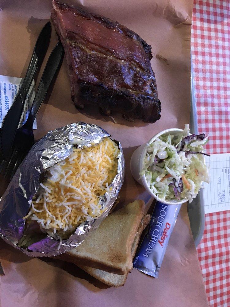 Moore Meats: 7396 Hwy 69 S, Lone Oak, TX