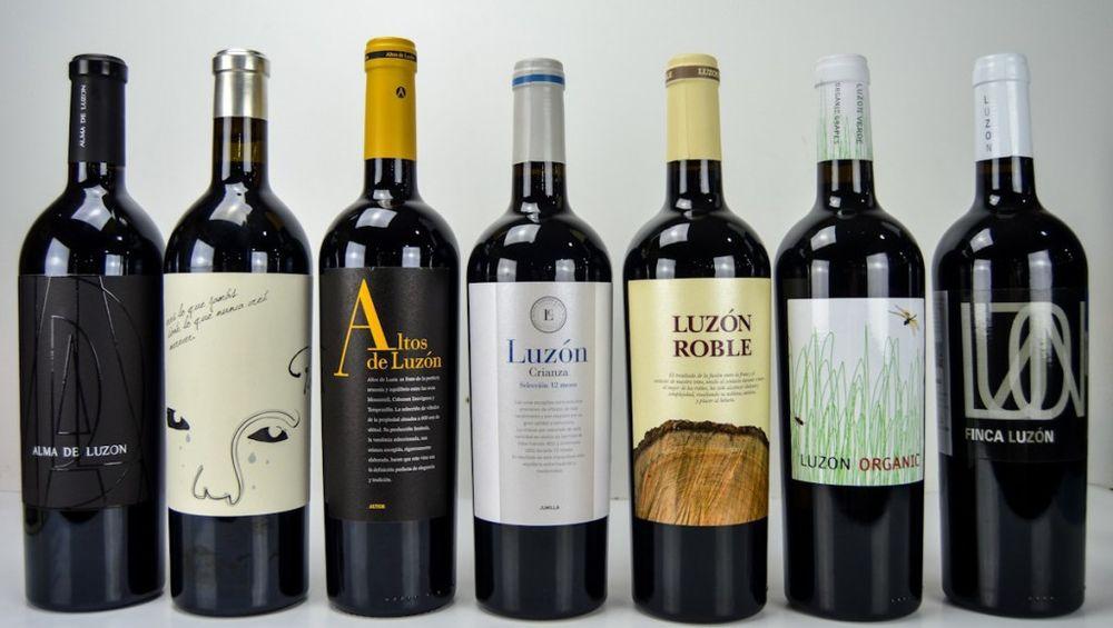 Vinoteca belostikale 11 billeder l vin og spiritus - Vinotecas en bilbao ...