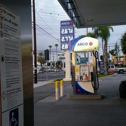 Arco Gas Station Near Me >> Arco Station Near Me 2019 2020 New Upcoming Cars By