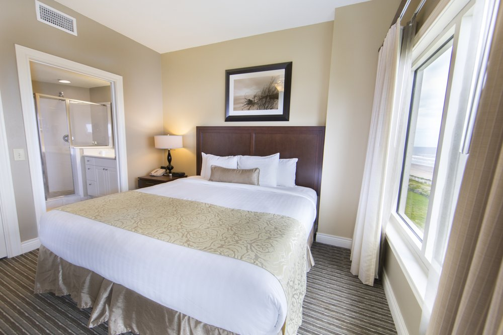 Holiday Inn Club Vacations Galveston Beach Resort - Slideshow Image 3
