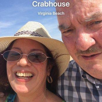 Margie Ray S Crabhouse Virginia Beach Va