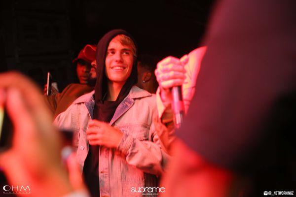 OHM Nightclub - CLOSED - 321 Photos & 493 Reviews - Dance