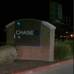Chase Bank Banks Credit Unions 506 Hwy 79 Hutto Tx Phone
