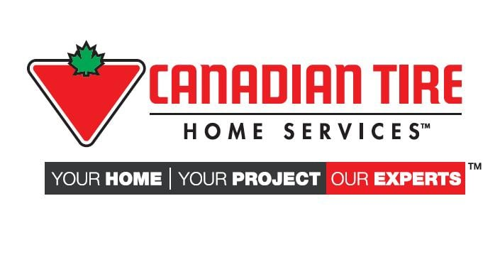 Car carpet cleaner canadian tire for Housse auto canadian tire