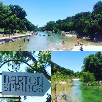 Barton springs pool 531 photos 641 reviews swimming - How soon can you swim after shocking pool ...