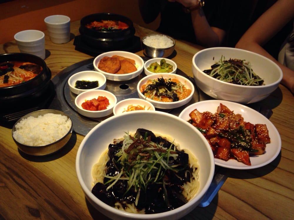 The Boneless Kitchen Singapore