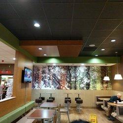Coburg Oregon Restaurants Best