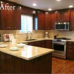 las vegas kitchen cabinet co cabinetry 4020 venza st pahrump nv