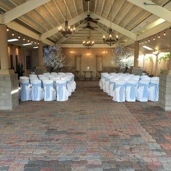 Photo Of Antique Wedding House Mesa Az United States The Only