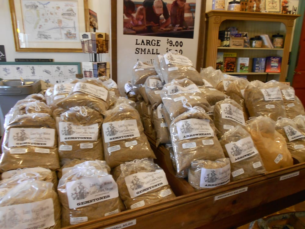 Photo Of Luray Valley Museum Gardens Va United States Bags