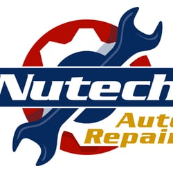 nutech auto repair 29 photos 116 reviews auto repair 19116 e rh yelp com auto repair logos free auto repair logos images