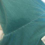 4407114d ... Photo of The Salty Dog T-Shirt Factory - Hilton Head Island, SC, ...