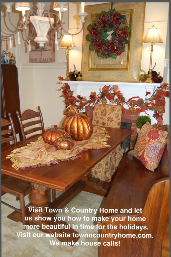 town country home furniture stores 266 main st madison nj phone number yelp. Black Bedroom Furniture Sets. Home Design Ideas