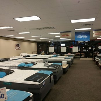 Mattress firm bakersfield 21 photos 52 reviews for A furniture outlet bakersfield ca