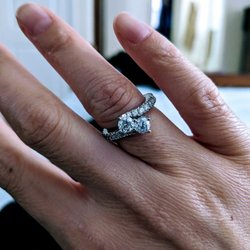 0ce915366 Kay Jewelers Outlets - 13 Photos & 26 Reviews - Jewelry - 5600 Paseo Del  Norte, Carlsbad, CA - Phone Number - Yelp