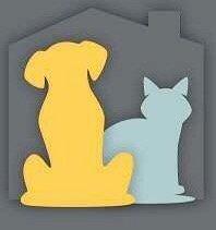 Vacaville Pet & House Sitting: 648 Silvertop Way, Vacaville, CA