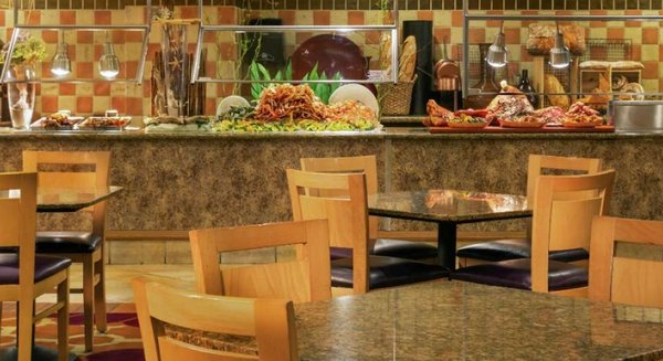 Swell Mgm Grand Buffet 735 Photos 1274 Reviews Buffets Home Remodeling Inspirations Genioncuboardxyz