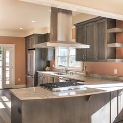 HDR Remodeling Photos Reviews Contractors - Bathroom remodeling berkeley ca