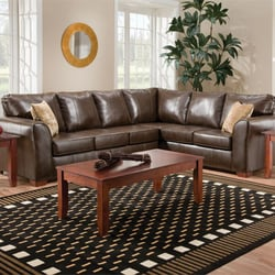 Household Furniture Furniture Stores Lafayette Rd - Furniture indianapolis