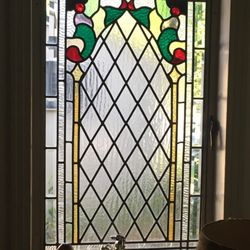 english tudor cottage glass works get quote interior design