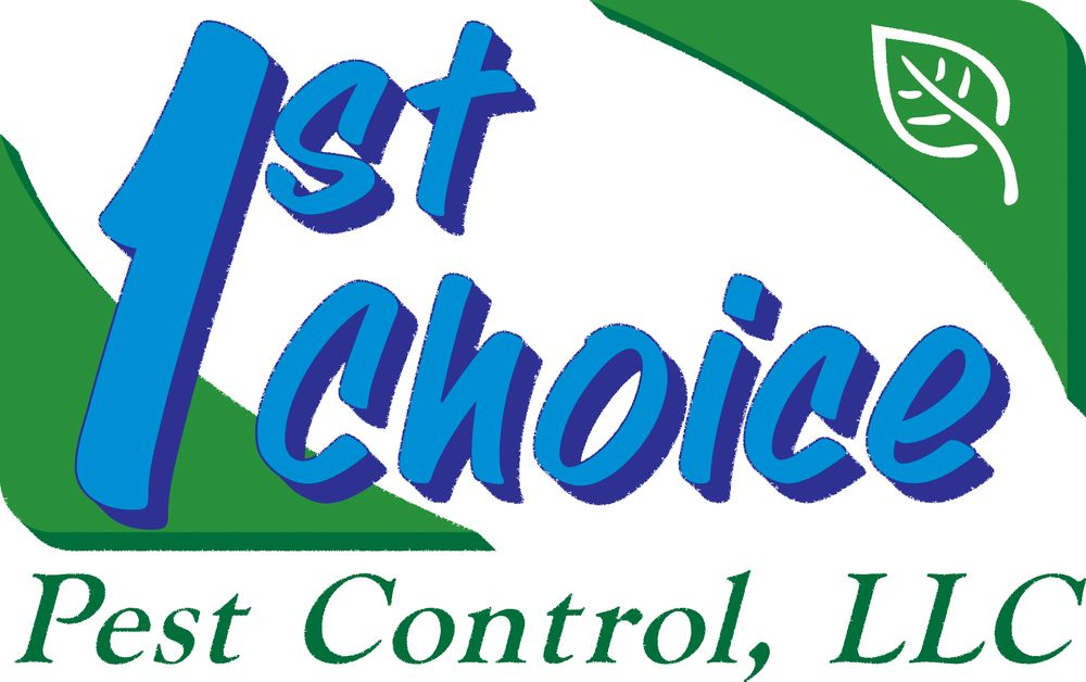 1st Choice Pest Control: 1421 Glendale Ave, Chesapeake, VA