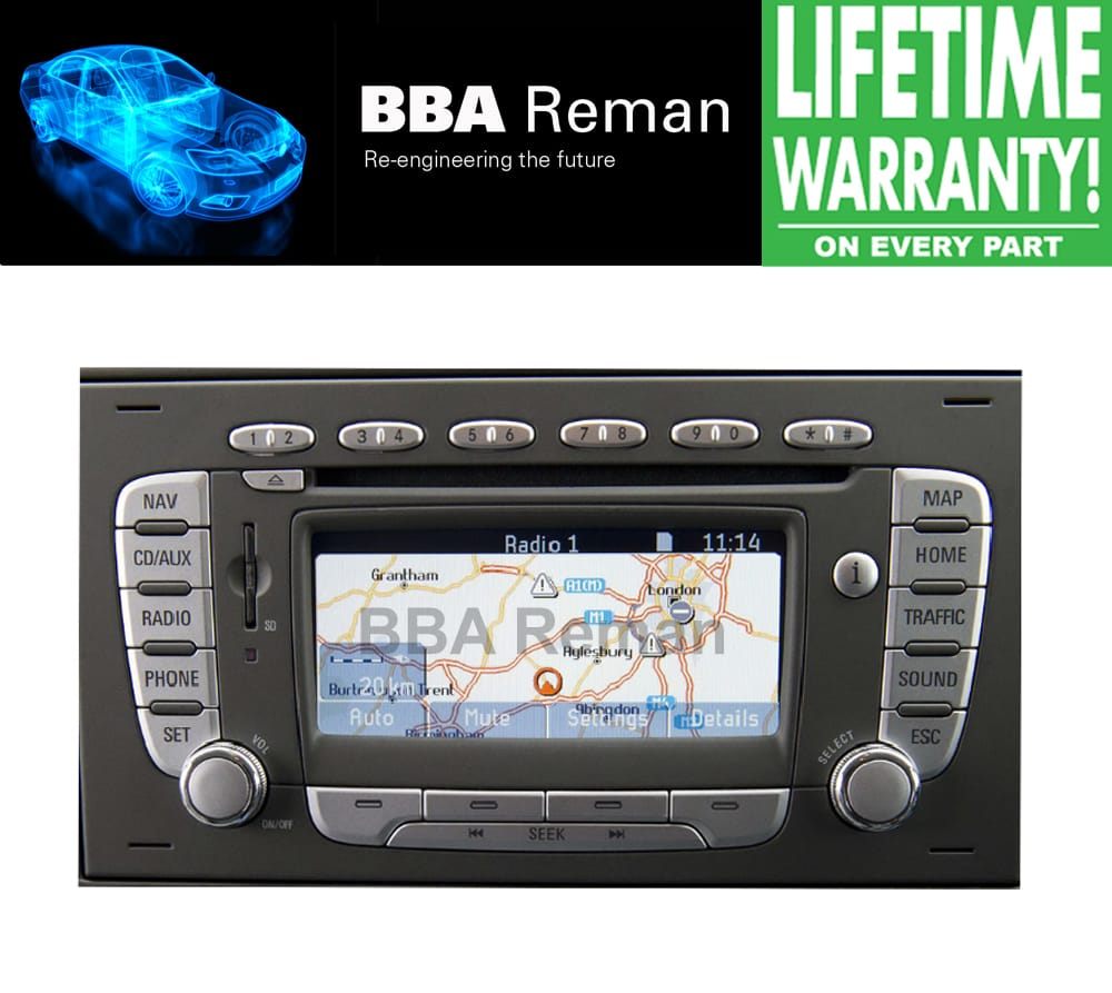 BBA Remanufacturing - (New) 82 Photos & 27 Reviews - Auto