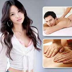 massage asian erotic chicago