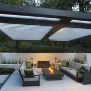 Merveilleux Alumawood Photo Of Factory Direct Patio Covers   Aliso Viejo, CA, United  States.