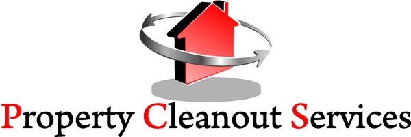 Property Cleanout Services 4116 W Peterson Ave Chicago, IL